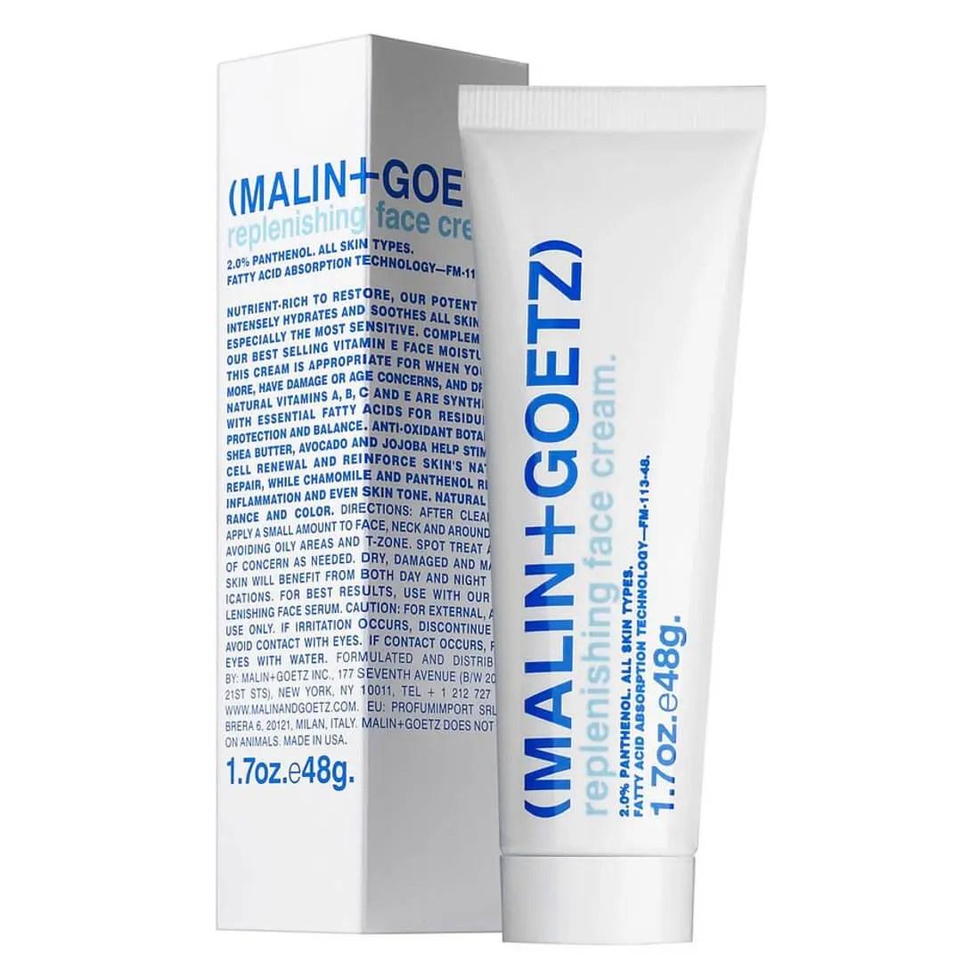 i-013062-replenishing-face-cream-1-940-2