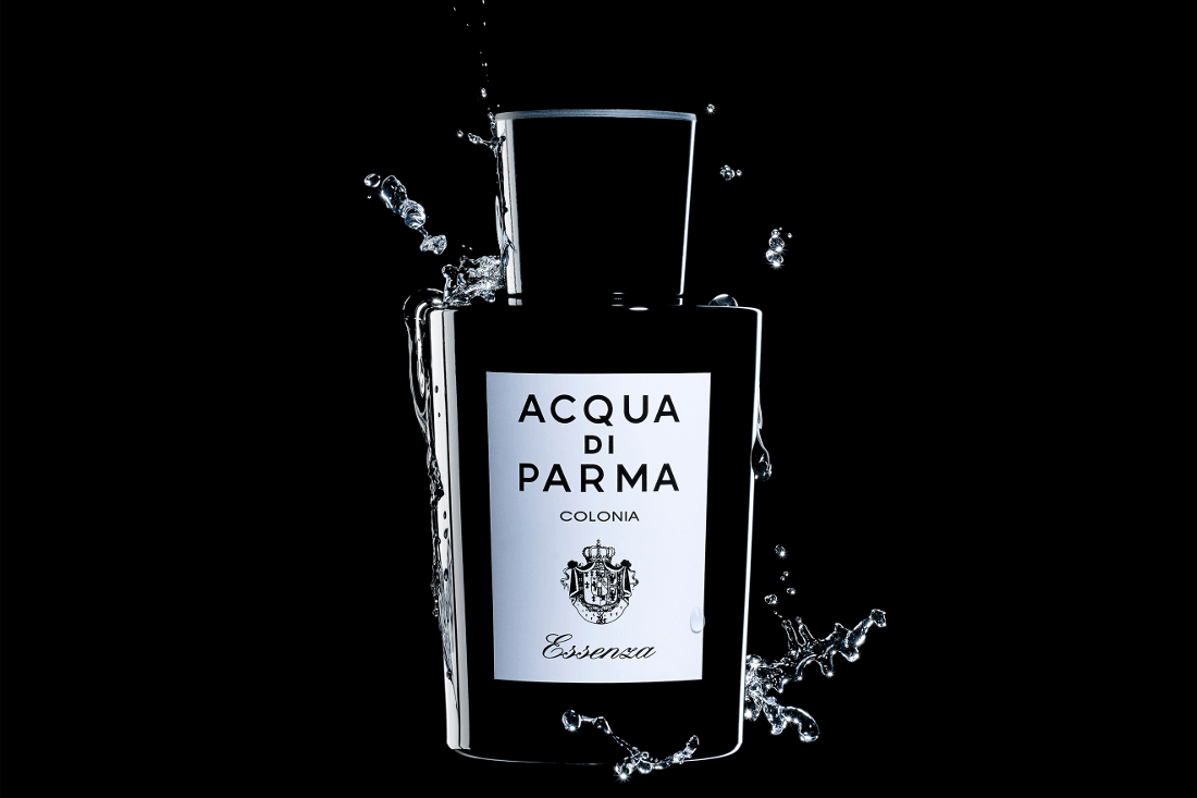 Acqua di Parma Colonia Essenza & Ancillaries - Ape to Gentleman