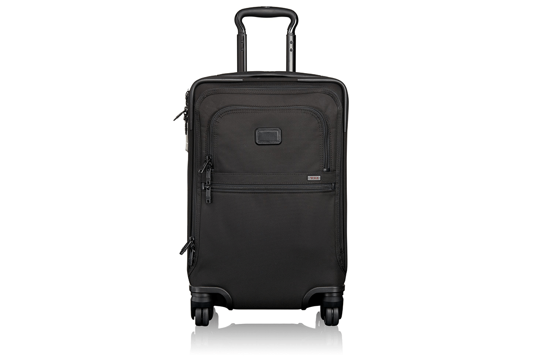 tumi-international-carry-on