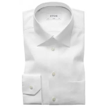 eton-white-herringbone-signature-twill-classic-fit-01