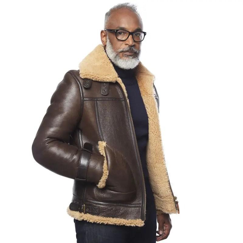 oliver-sweeney-althorne-tobacco-aviator-jacket