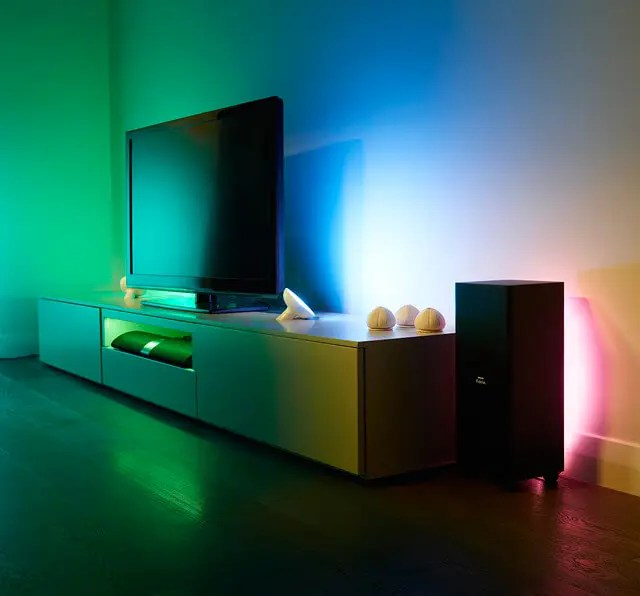 [CLOSED] Philips hue Competition - Ape to Gentleman
