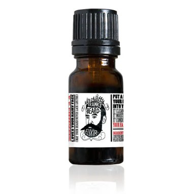 3 products_649_franks-beard-elixir_2
