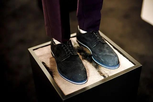 Ozwald-Boateng-Shoes-SS12