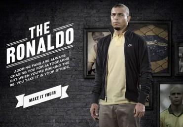 Ronaldo-Nike-Barbershop