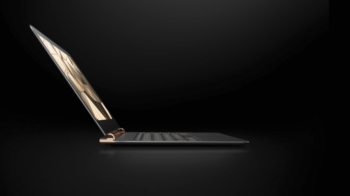 HP Spectre 13.3, right facing.jpg