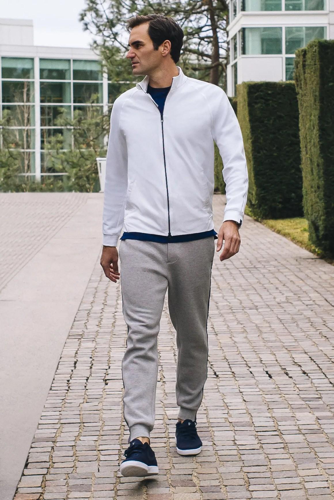 NikeCourt_x_Roger_Federer_8_57127.jpg