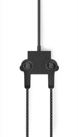 B&O_H5_Charger-With Black h5.jpg