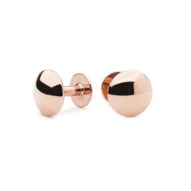 Rose-Gold-Cufflinks_Alice-Made-This_James.jpg
