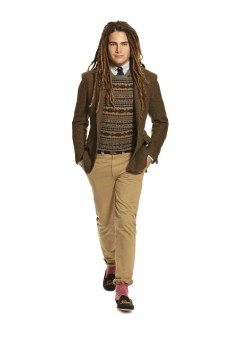 Polo_Ralph_Lauren_F2016_mens_look_13.jpg