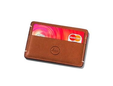 Leica Leather Card Holder.jpg
