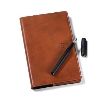 Leica Leather Notebook Case.jpg