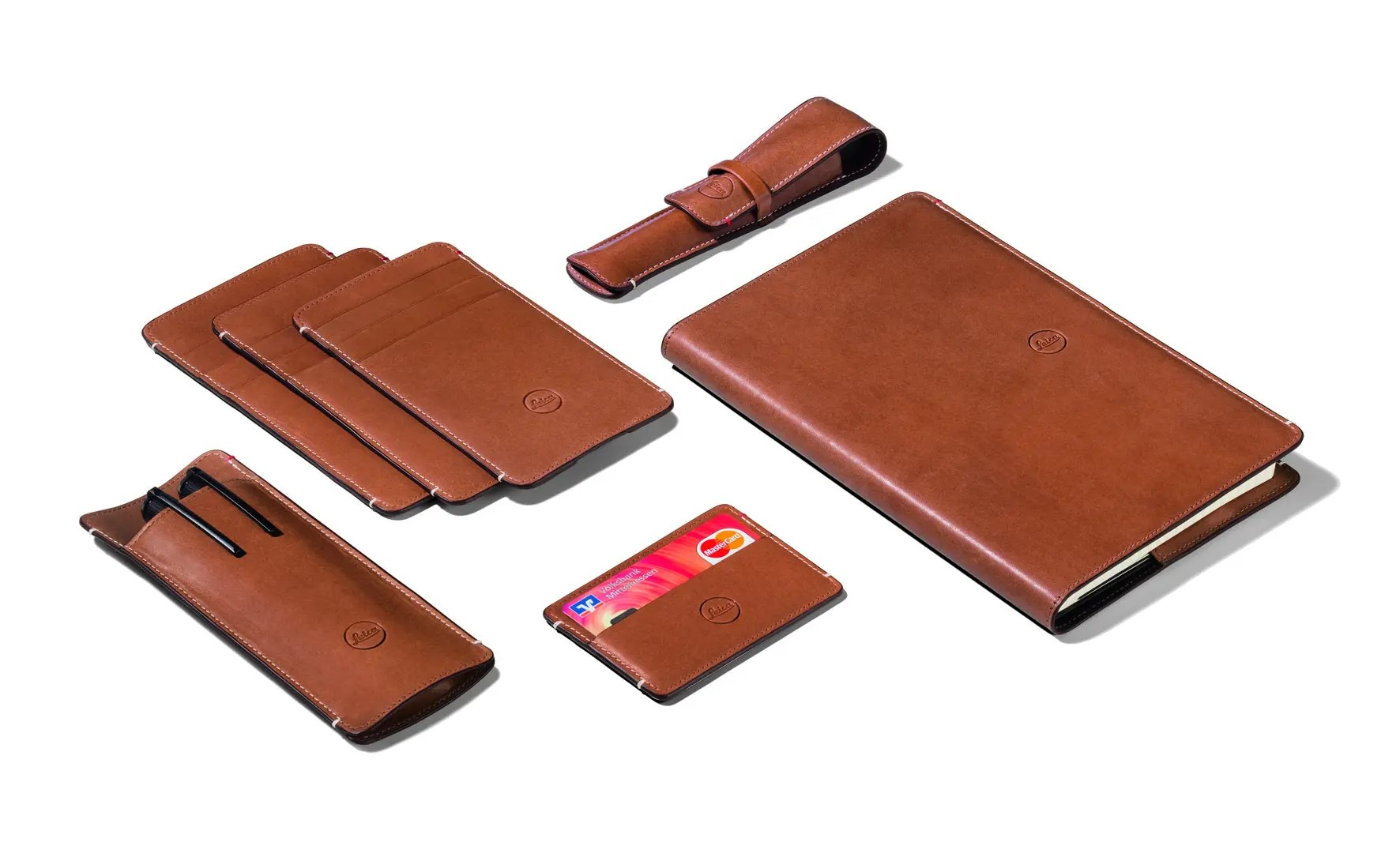 Leica Leather Accessories Collection.jpg