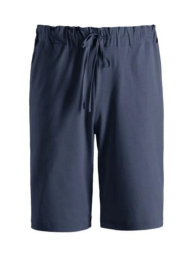 Hanro-Night-and-Day-shorts-navy.jpg