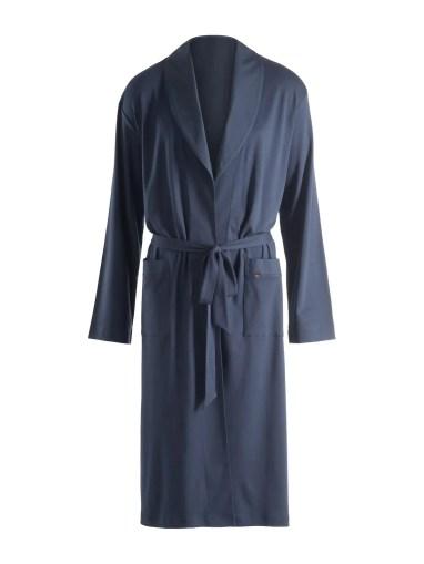 Hanro-Night-and-Day-robe.jpg
