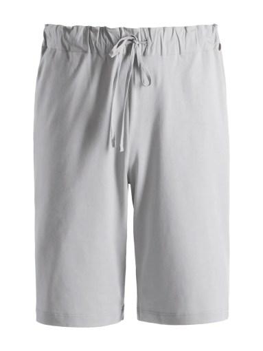 Hanro-Night-and-Day-shorts-offwhite.jpg