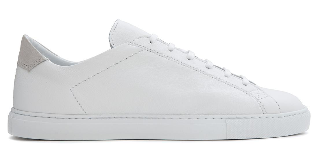 cqp-racquet-sneakers