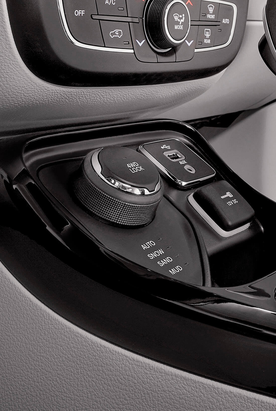 jeep-compass-interiors_limited_3