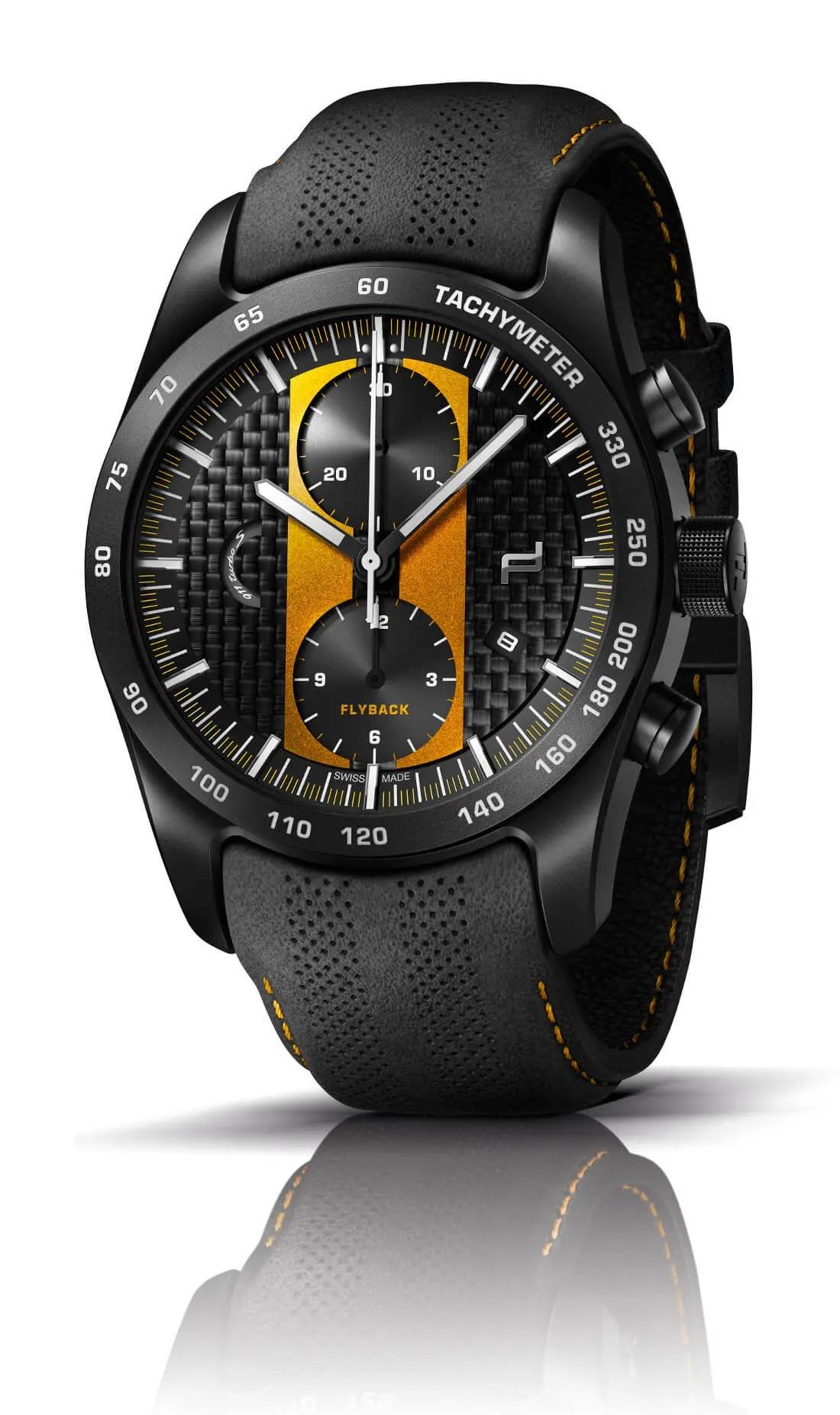 porsche-design-chronograph-911-turbo-s-exclusive-series_3d_soldat