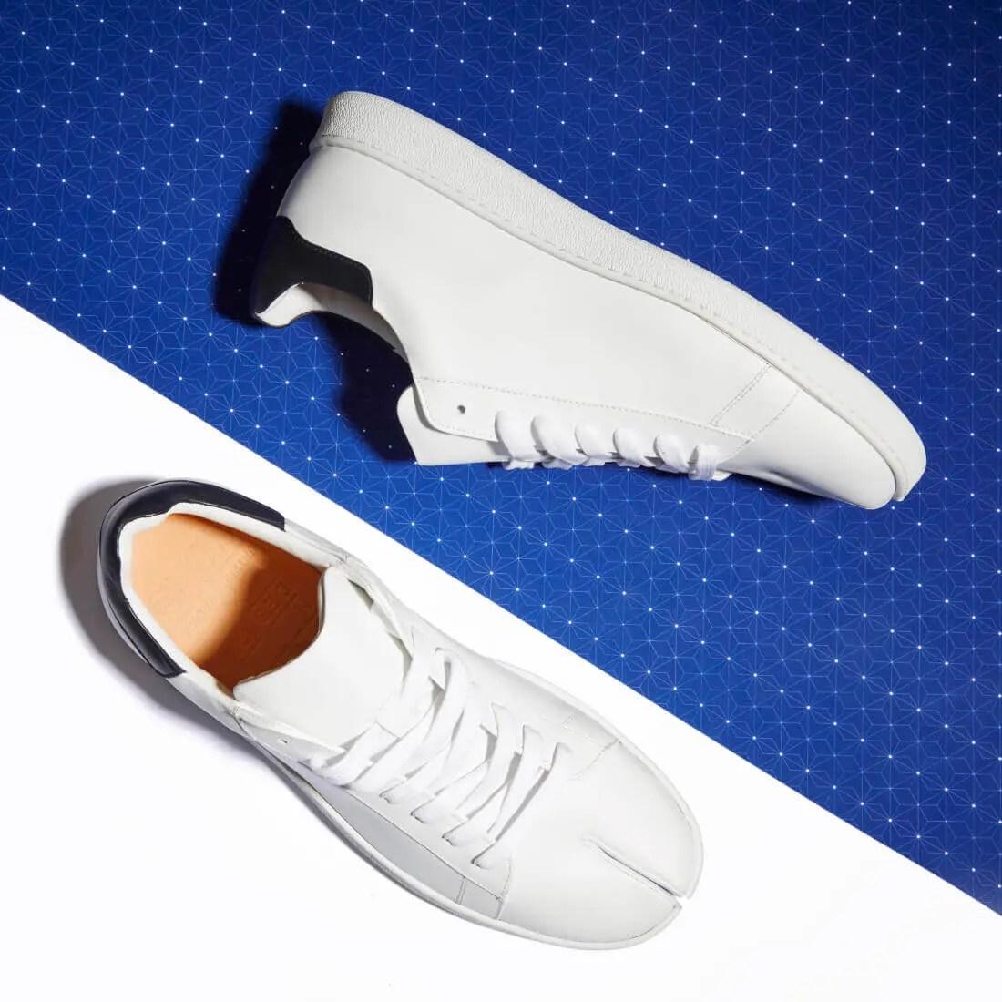 snd_tabi-sneaker_pattern25815