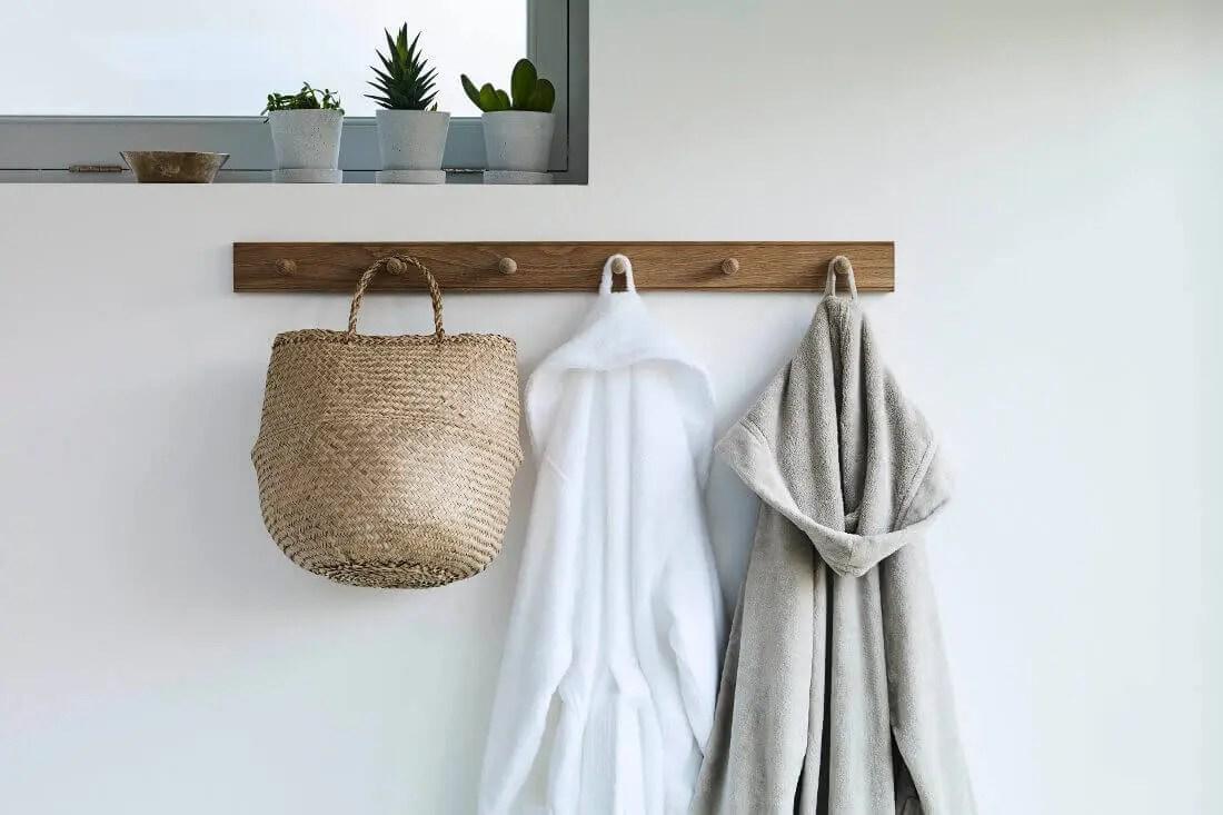 16-03-11_coze_bed_bathrobes_017