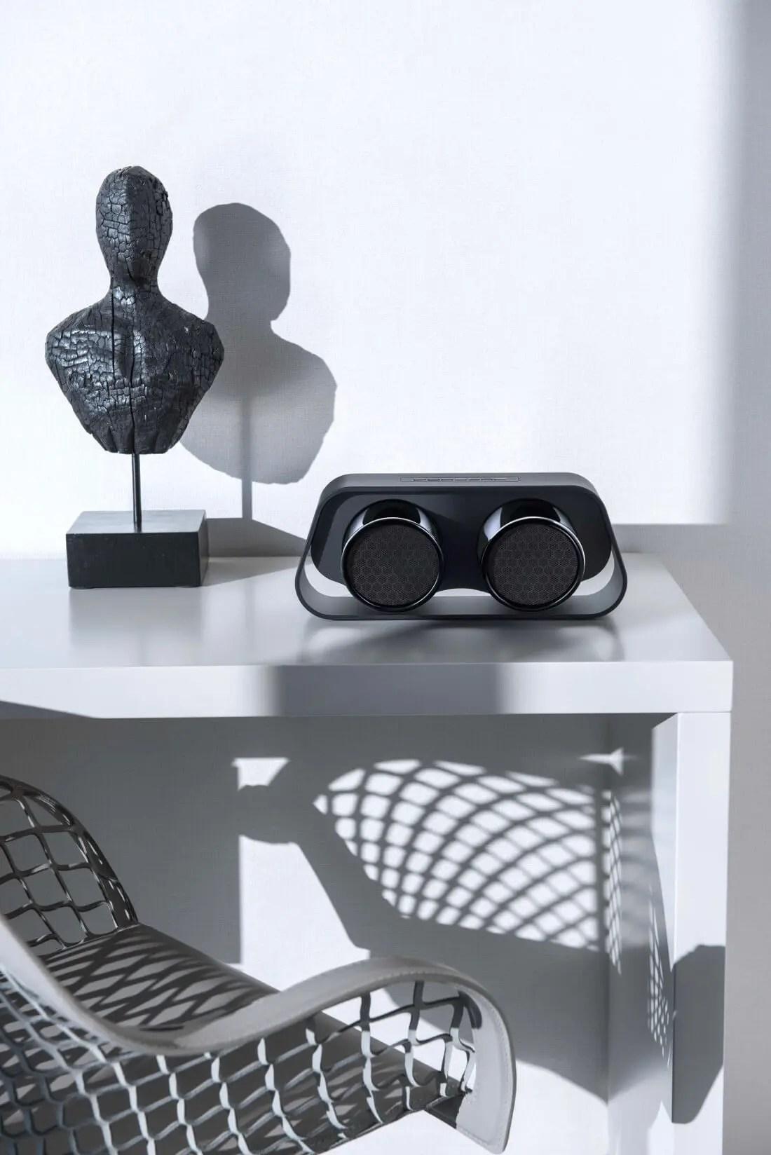 porsche-design_911-speaker_10