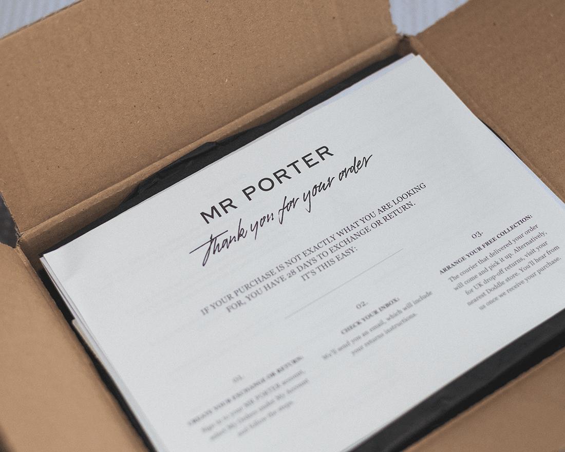 mr_p_purchase