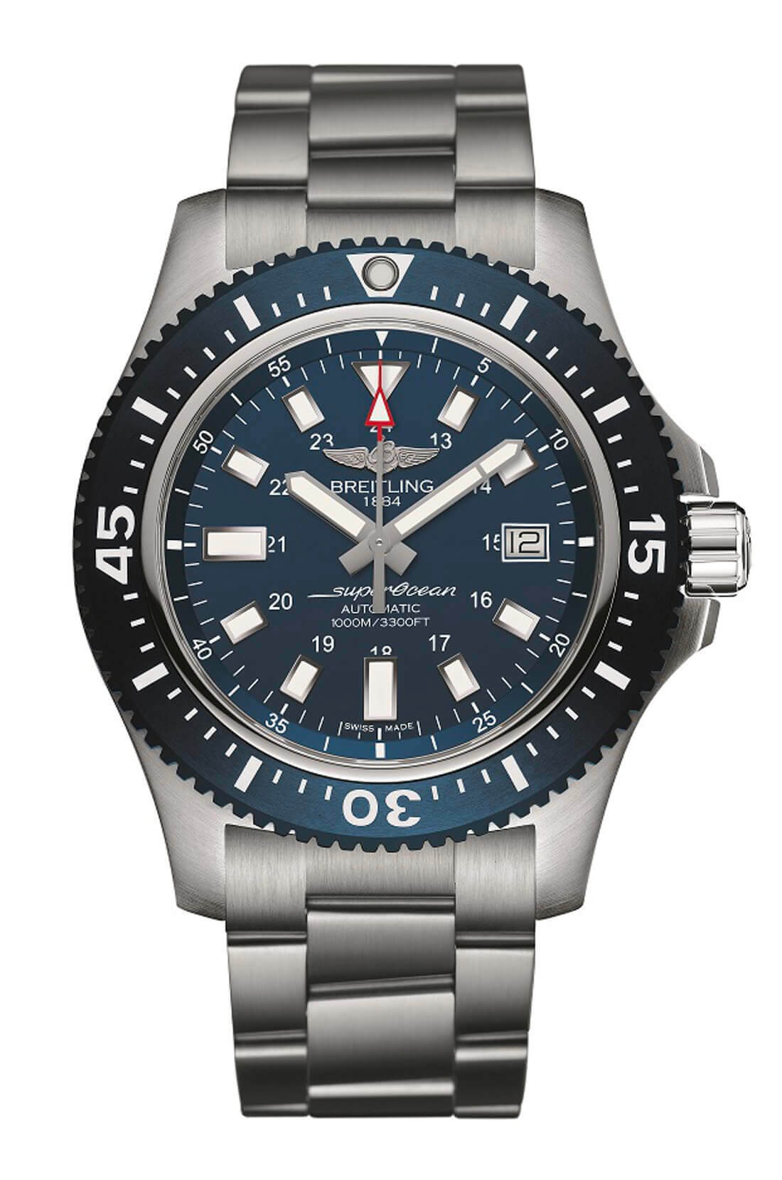 new-breitling-superocean-44-special-blue-dial