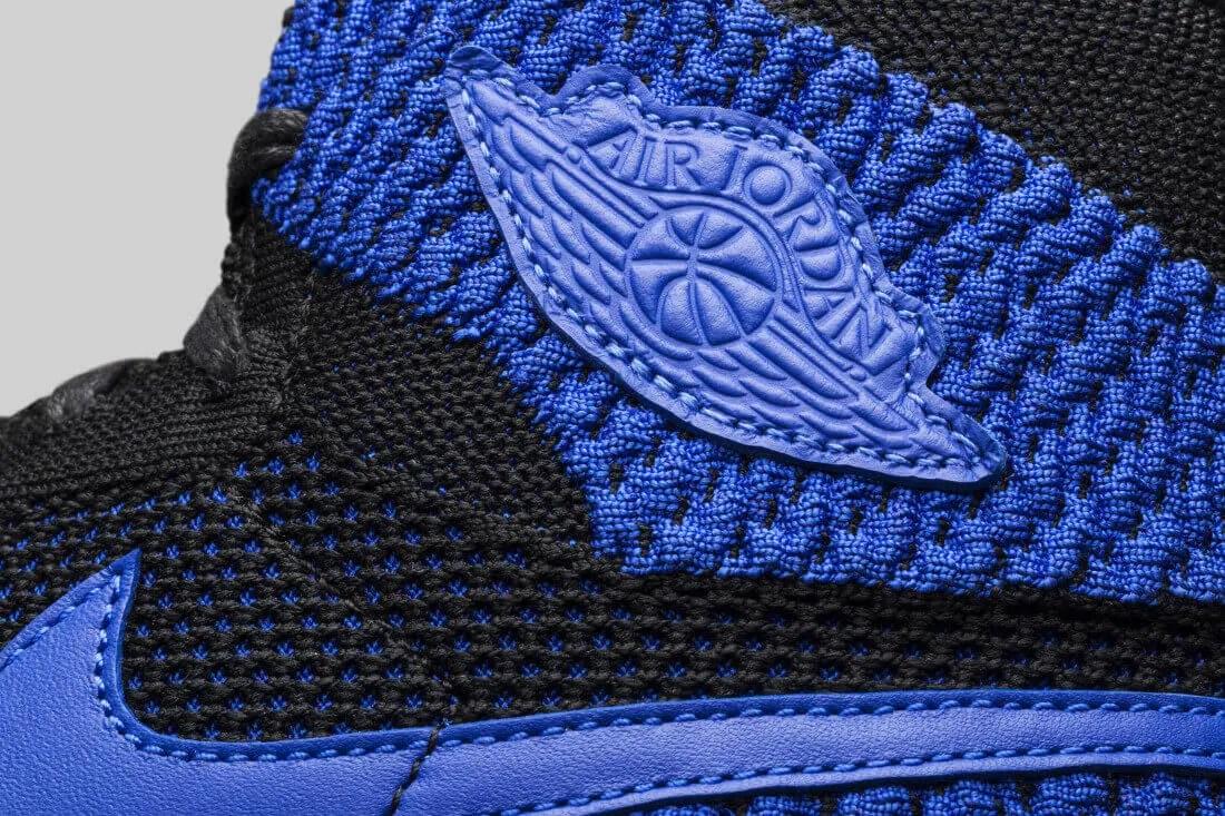 5ae110bc4ae9 Nike Air Jordan - Retro Styles - Ape to Gentleman