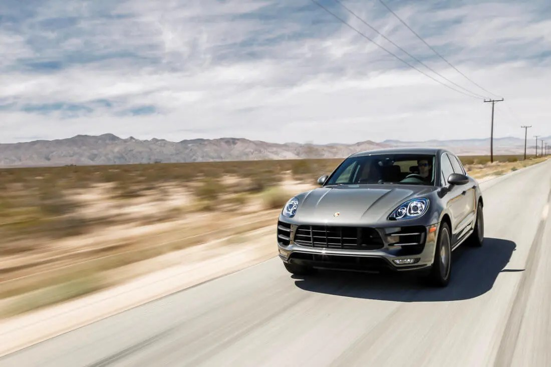 macan_turbo_29-2