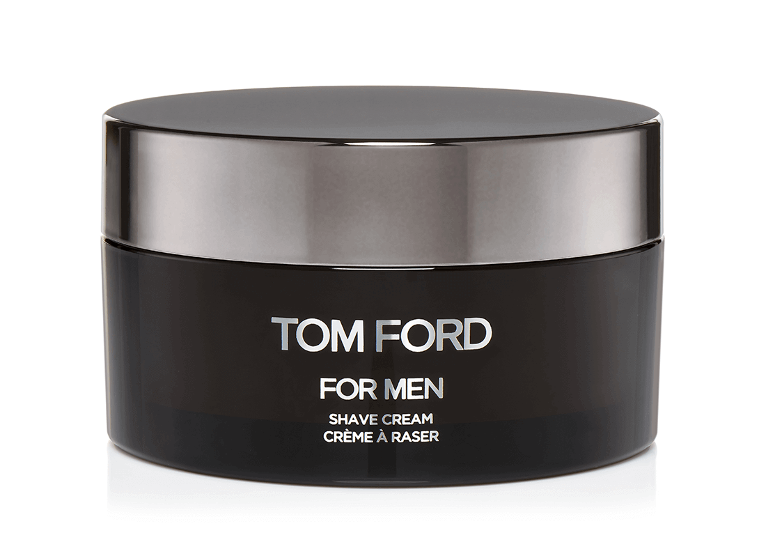 tom-ford-shave-cream-1