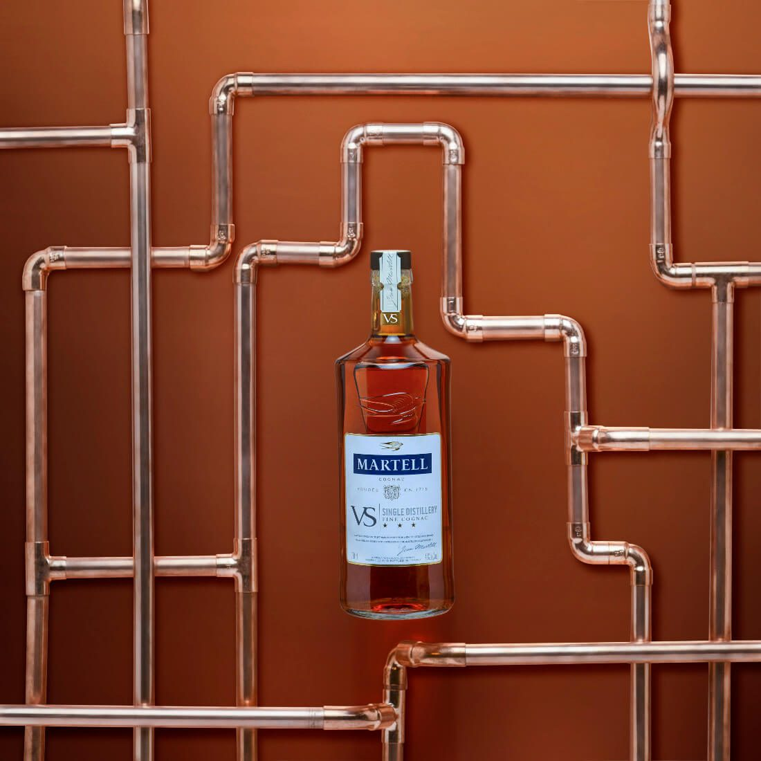 martell-vs-single-distillery-digital-picture-raw-visual-17