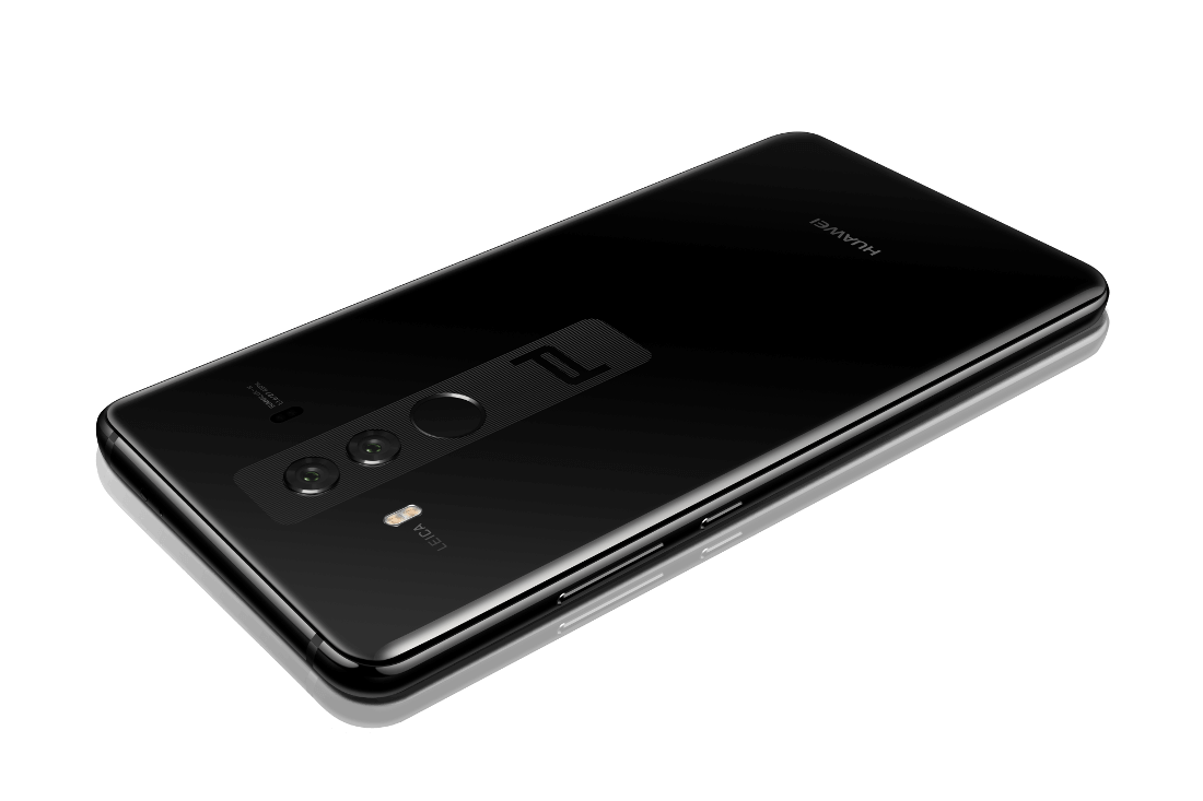 porsche-design-huawei-mate10_back_1
