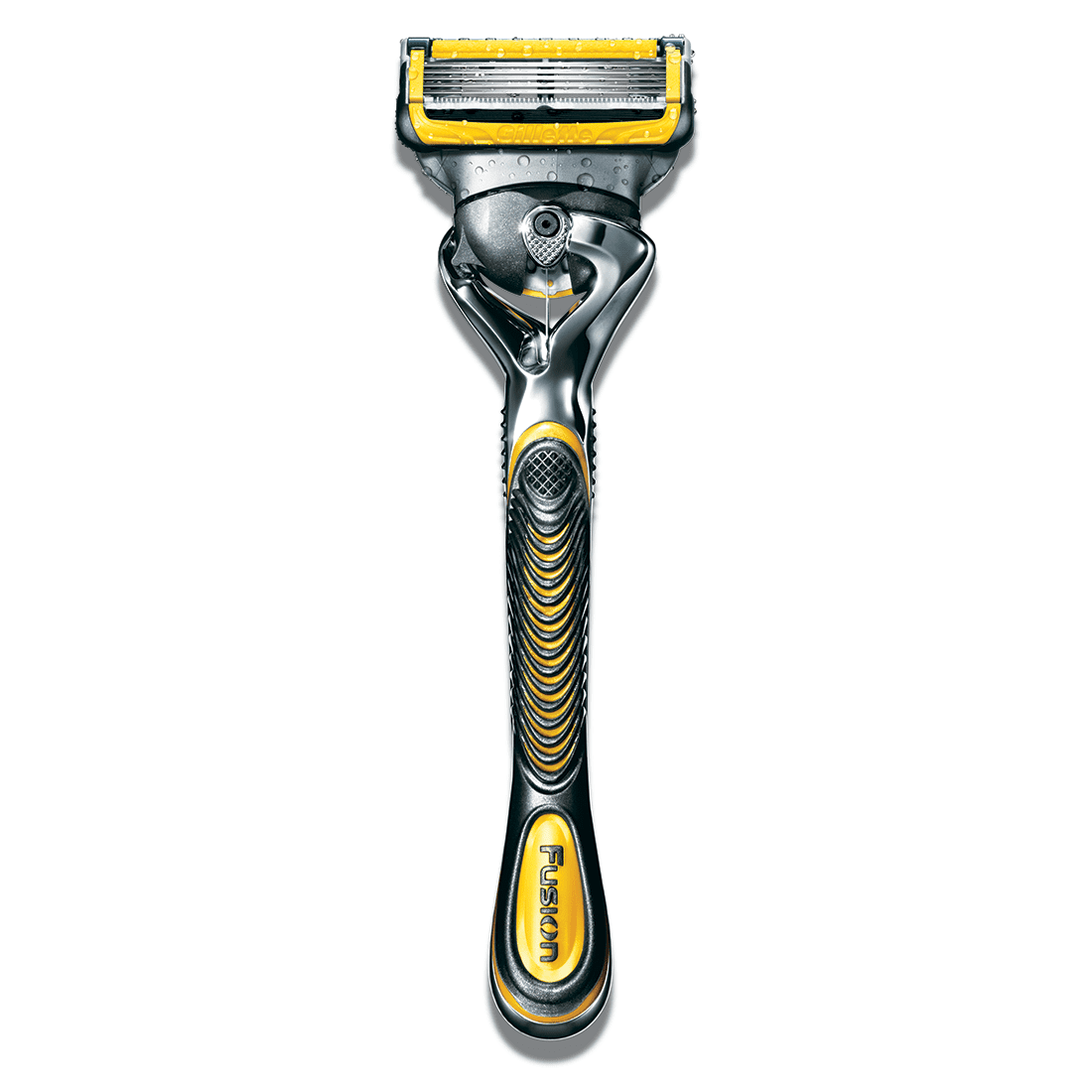 gillette-fusion-proshield-with-flexball-technology