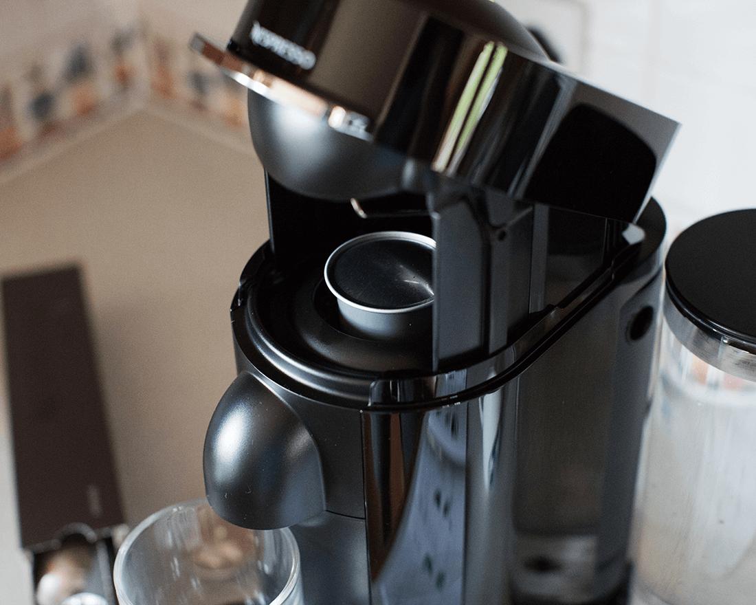 nespresso-vertuo-3