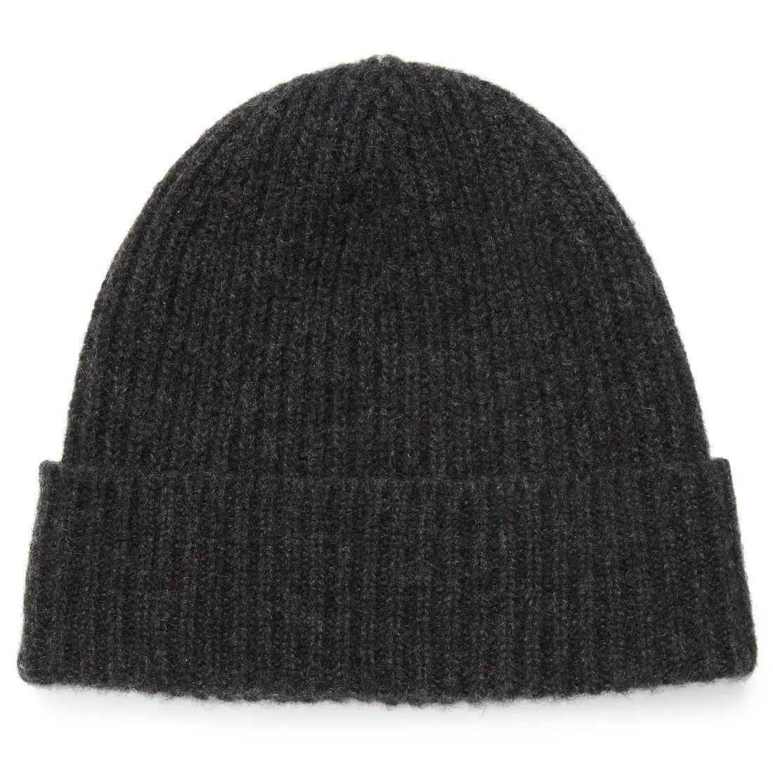 grey-mens-beanie-hat-still-103_1