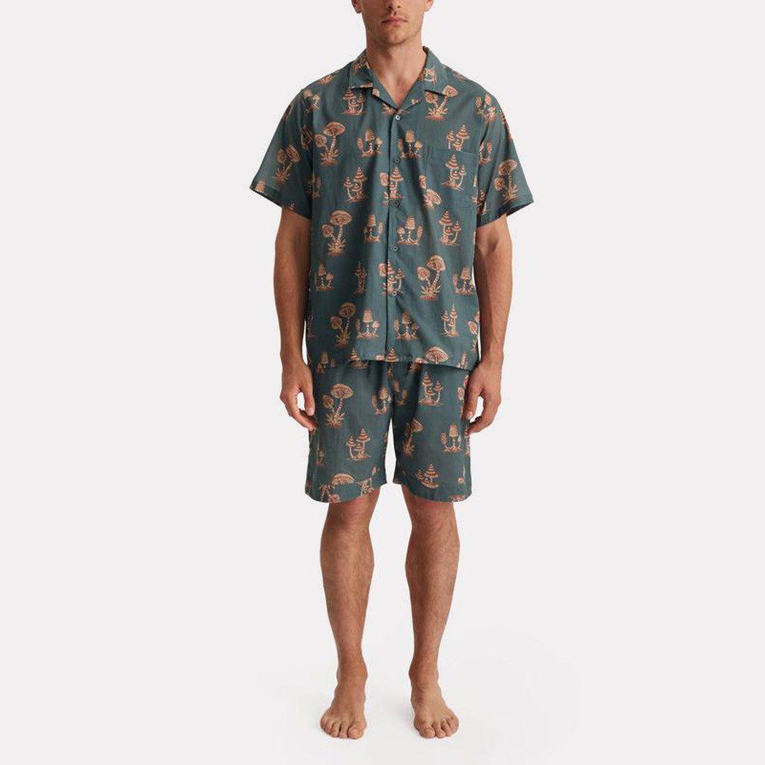 cuban-mushroom-shirt_bm_1_1