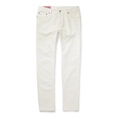 acne-white-jeans