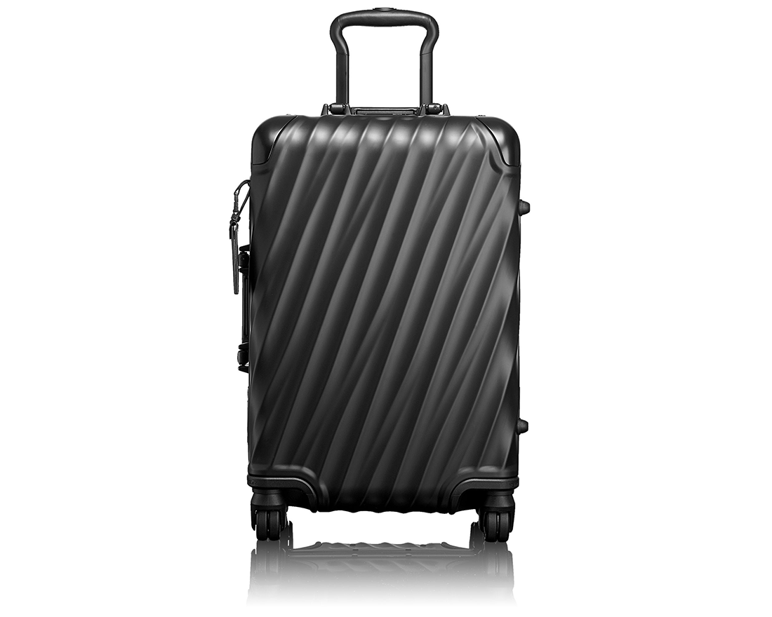 aluminium-internation-carry-on-tumi