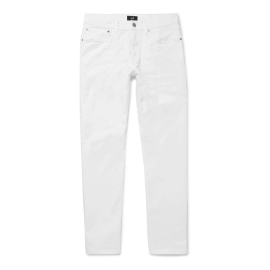 dunhill-jeans