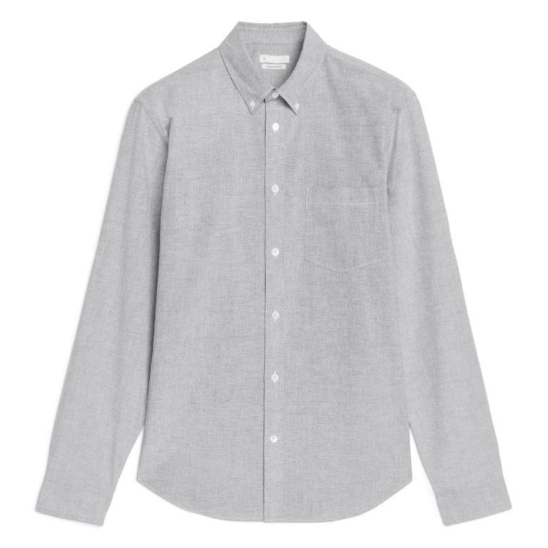 grey_arket_shirt