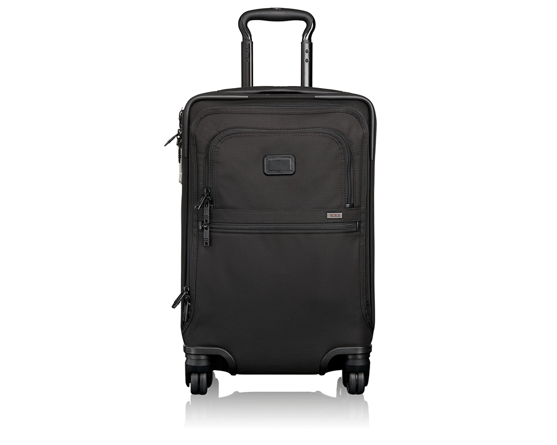 international-4-wheeled-office-carry-on-tumi
