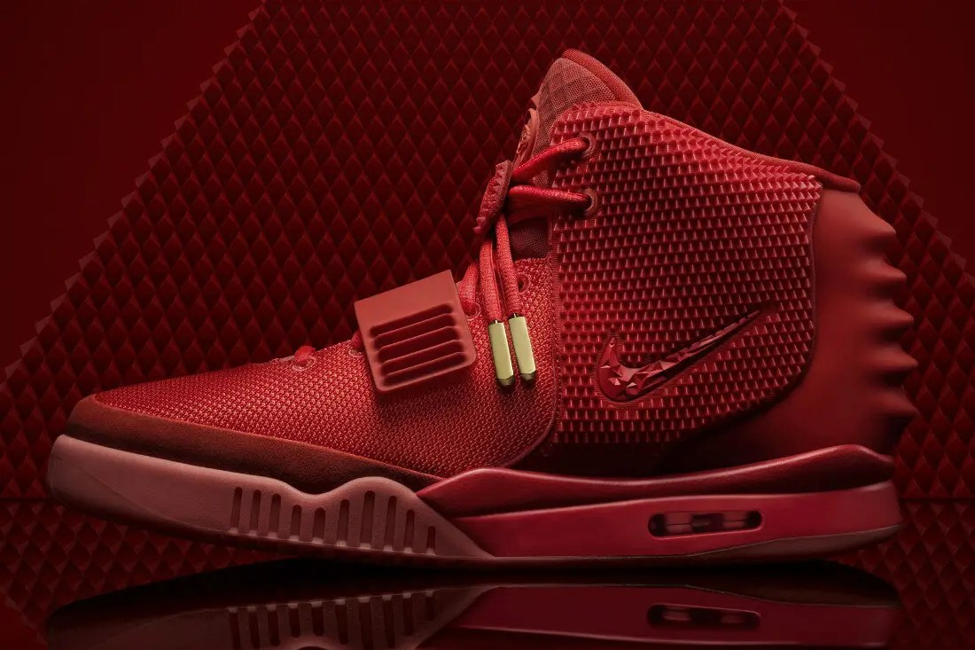 air-yeezy-2-red-october-508214-660-01-2