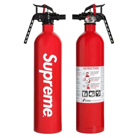 supreme-x-kidde-fire-extinguisher-00