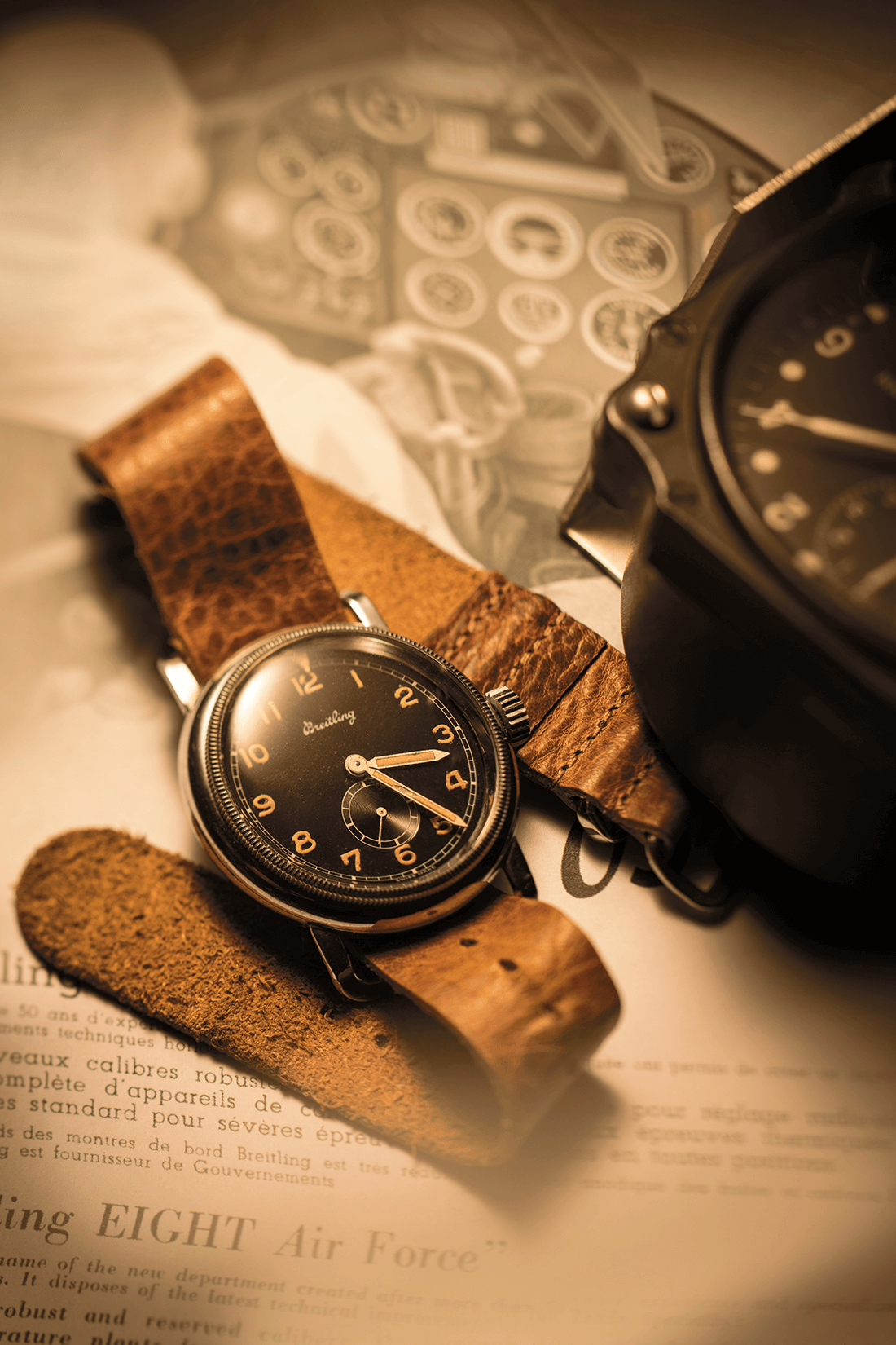 11_breitling-reference-768