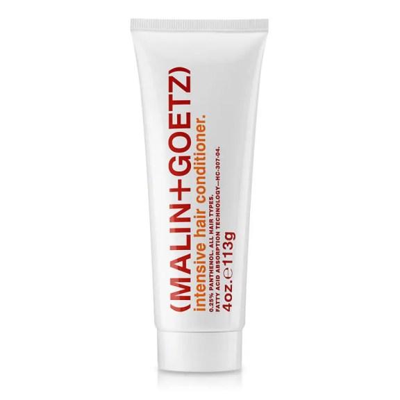 Malin+Goetz Intensive Hair Conditioner