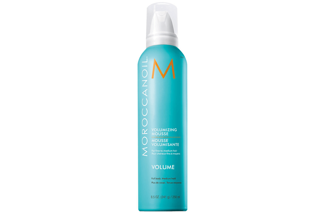 The 26 Best Hair Products For Men
