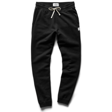 Black-Reigning-Champ-pants