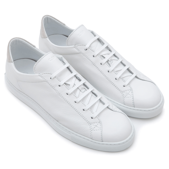 CQP-white-sneakers