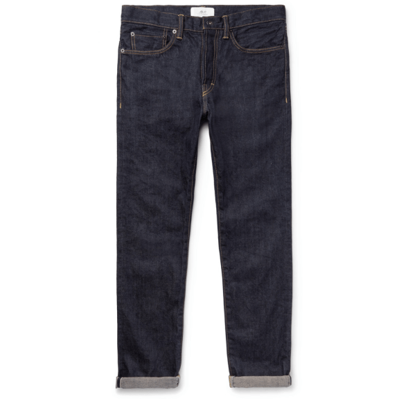 MR-P-Selvedge-Denim-Jeans.jpg